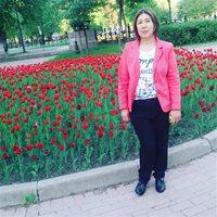 ********** Гулсара Ырысбаевна