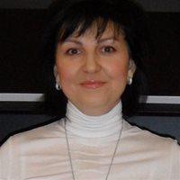 Ирина Леонидовна, Домработница, Москва, Таллинская улица, Строгино