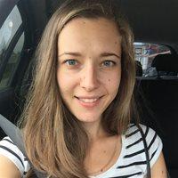 Марина Николаевна, Няня, Лобня,улица Победы, Лобня