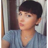 ********* Сабина Юсифовна