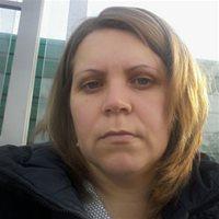 ***** Инга Николаевна