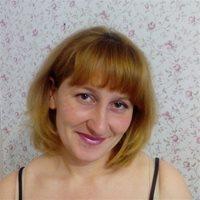 Екатерина Арчиловна, Няня, Люберцы,Октябрьский проспект, Ухтомский