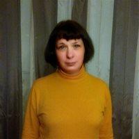 ********* Ольга Николаевна