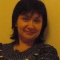 Ирина Васильевна, Домработница, Москва, Дубнинская улица, Владыкино