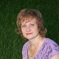 Елена Вячеславовна, Репетитор, Москва, Туристская улица, Планерная