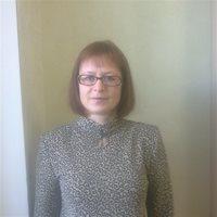 ******* Наталия Ивановна