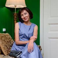 ********* Анара Сарсенбаевна