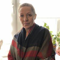 ******** Людмила Петровна