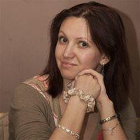 ************ Светлана Дмитриевна