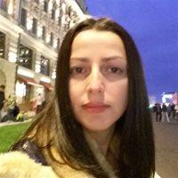 Светлана Николаевна, Няня, Москва,Кировоградская улица, Пражская