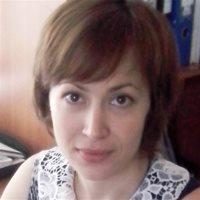 Елена Владимировна, Домработница, Подольск, Юбилейная улица, Подольск