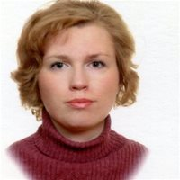 Надежда Александровна, Репетитор, Москва, Ленинградский проспект, Сокол