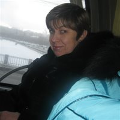 ******* Зоя Алексеевна