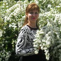 Елена Михайловна, Няня, Москва,Часовая улица, Аэропорт