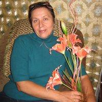 Ирина Петровна, Сиделка, Пушкино, Московский проспект, Пушкино