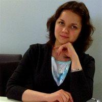 Репетитор, Москва, Сеславинская улица, Багратионовская, Анастасия Димитриевна