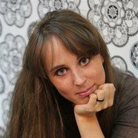 ******* Полина Сергеевна