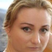 ********* Оксана Ивановна