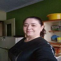 ******** Мулкия Мустафоевна