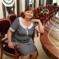 **** Людмила Карловна