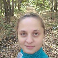 ******** Елена Федоровна