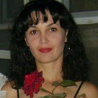 ***** Прасковья Михайловна