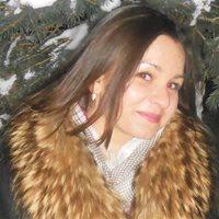 ********* Кристина Дмитриевна