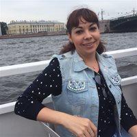 ******** Наталия Геннадьевна