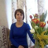 Домработница, Москва,Белозерская улица, Алтуфьево, Ольга Петровна