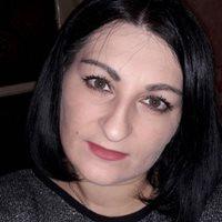 ****** Юлия Петровна