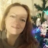 Елена Александровна, Няня, Ногинский район,Старая Купавна,Большая Московская улица, Старая Купавна