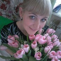 Елена Юрьевна, Няня, Балашиха,улица Майкла Лунна, Медвежьи озера