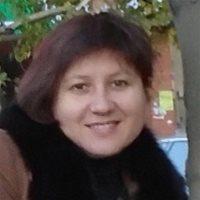 Галина Николаевна, Репетитор, Москва, Полярная улица, Бабушкинская