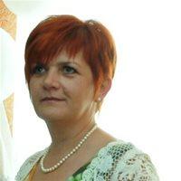 Марианна Юрьевна, Няня, Ивановская обл, г. Родники, Рошаль