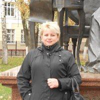 Светлана Степановна, Няня, Подольск, Большая Зеленовская улица, Подольск