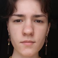 ********** Полина Александровна