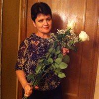 Елена Николаевна, Домработница, Москва, улица Генерала Тюленева, Теплый стан