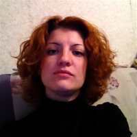 ********* Елизавета Валерьяновна