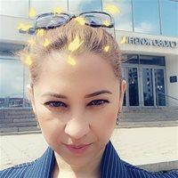 ******** Мавзуна Пулоджоновна