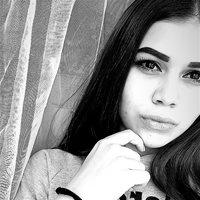 ********** Екатерина Константиновна