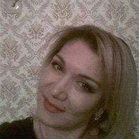 Феруза Шавкатовна, Домработница, Москва, Большая Черёмушкинская улица, Академическая