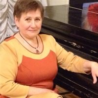 Зинаида Алексеевна, Няня, Москва,улица Цюрупы, Профсоюзная