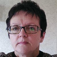 Тамара Владимировна, Няня, Москва,дачный посёлок Кокошкино,Дачная улица, Краснознаменск