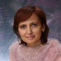 Ольга Валентиновна, Репетитор, Москва, Туристская улица, Планерная