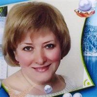 ********** Ирина Владимиовна