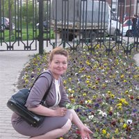 Домработница, Москва, улица Барышиха, Митино, Алла Леонидовна