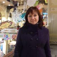 Няня, Москва, Байкальская улица, Щелковская, Татьяна Артемьевна