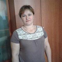 Домработница, Москва,Троицк,Богородская улица, Троицк, Вероника Борисовна