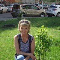 ****** Людмила Борисовна