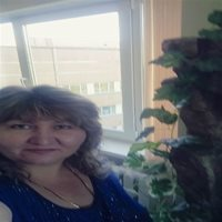 Лилия Георгиевна, Сиделка, Москва, Большая Черкизовская улица, Преображенская площадь